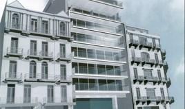 Квартира 124 m² в Салониках