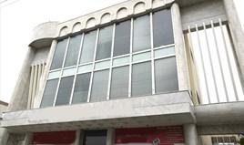 商用 910 m² 位于雅典