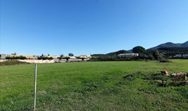 Земельный участок 5000 m² на о. Корфу