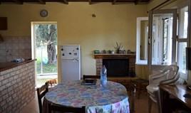 Müstakil ev 106 m² Korfu'da