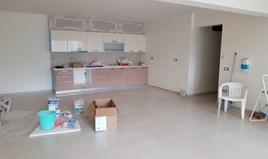 Flat 115 m² in Crete
