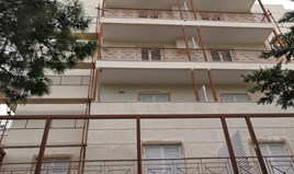 Business 580 m² in Athens