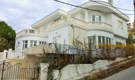 Βίλλα 584 m² στα περίχωρα Θεσσαλονίκης