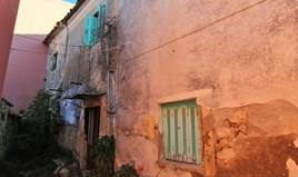 Detached house 55 m² in Corfu