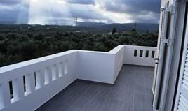 Maison individuelle 154 m² en Crète