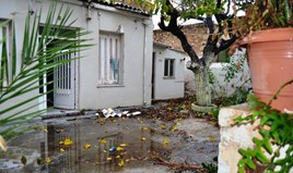Detached house 50 m² in Crete