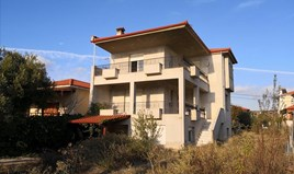 Detached house 360 m² in Sithonia, Chalkidiki