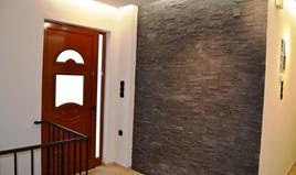 Διαμέρισμα 137 m² στην Κρήτη