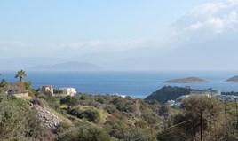 Земельна ділянка 6023 m² на Криті