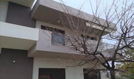 Flat 25 m² in Sithonia, Chalkidiki