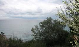 Земельна ділянка 12500 m² на о. Корфу