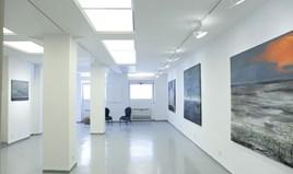 Geschaeft 248 m² in Thessaloniki