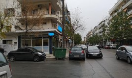 Бизнес 50 m² в Салониках