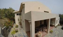 Вилла 222 m² на Крите