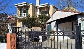 բնակարան 100 m² Կորֆու կղզում