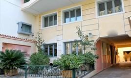 Бізнес 150 m² в Афінах