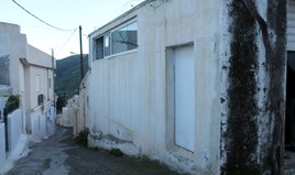 Котедж 37 m² на Криті