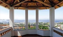 Einfamilienhaus 460 m² in Thessaloniki