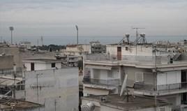 Διώροφο διαμέρισμα 96 m² στη Θεσσαλονίκη