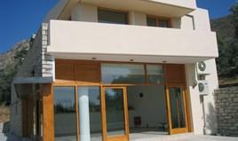 Poslovni prostor 280 m² na Kritu