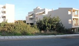 Земельна ділянка 328 m² на Криті