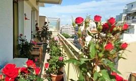 Квартира 135 m² в Салоніках