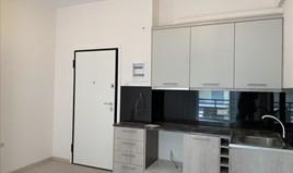公寓 48 m² 位于雅典