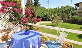 Hotel 532 m² in Corfu