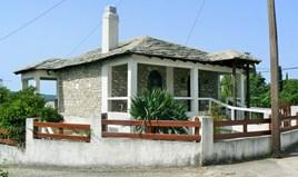 Maison individuelle 85 m² en Thassos