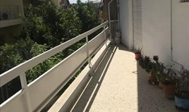 Apartament 55 m² w Loutraki