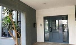 Stan 117 m² na Kritu