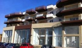 Business 345 m² in Thessaloniki