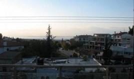 独立式住宅 220 m² 位于塞萨洛尼基