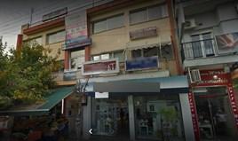 商用 94 m² 位于塞萨洛尼基