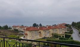 Detached house 170 m² in Kassandra, Chalkidiki