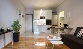 Квартира 36 m² в Афінах