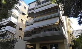 Wohnung 165 m² in Athen