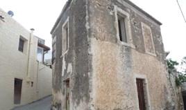 Detached house 234 m² in Crete