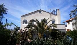 Dom wolnostojący 200 m² na Thassos