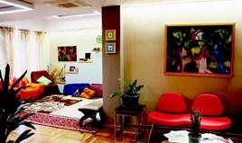 Διαμέρισμα 120 m² στη Θεσσαλονίκη