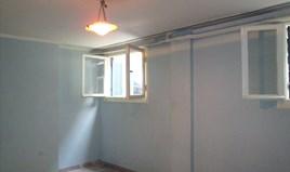 Wohnung 59 m² in Athen