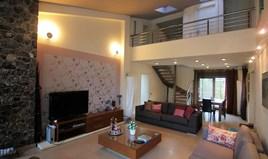 Таунхаус 315 m² на о. Корфу
