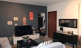شقة 62 m² في أثينا