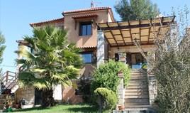 Maison individuelle 217 m² à Kassandra (Chalcidique)