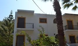 Hotel 300 m² in Corfu