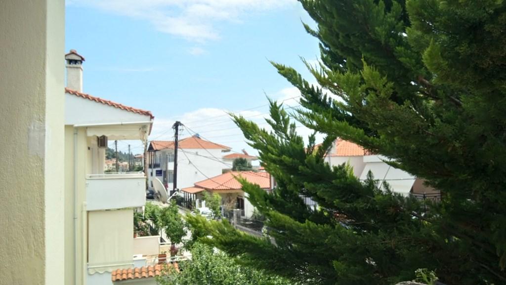 Недвижимость греция цены недвижимость дубая в москве