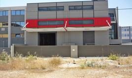 Бізнес 2050 m² в Афінах