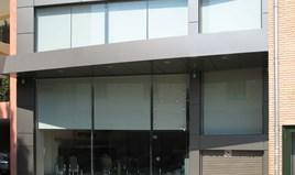 Geschaeft 500 m² in Athen