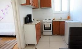 Διαμέρισμα 47 m² στην Αθήνα