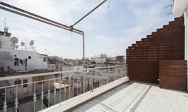 Διαμέρισμα 44 m² στην Αθήνα